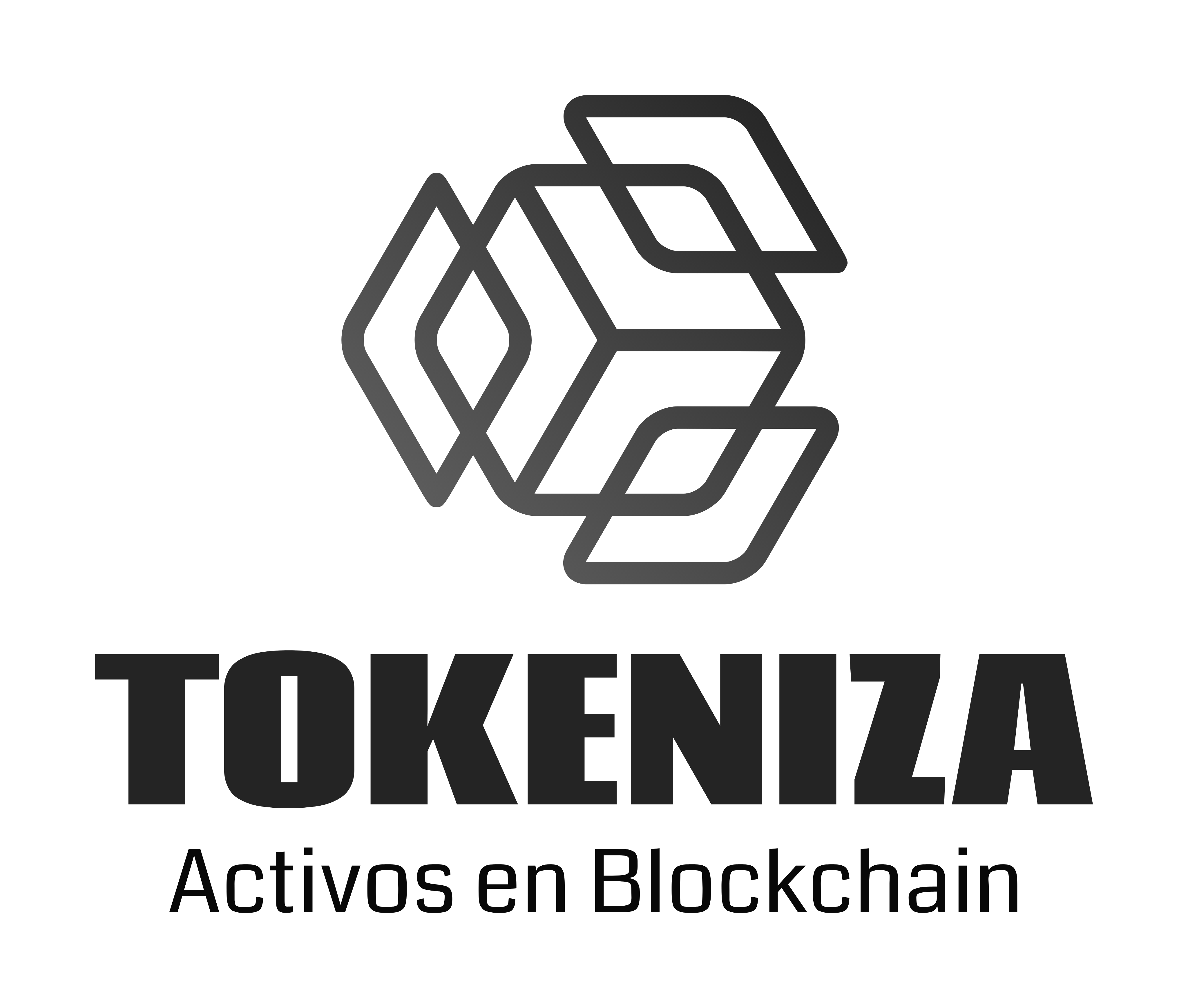Tokeniza