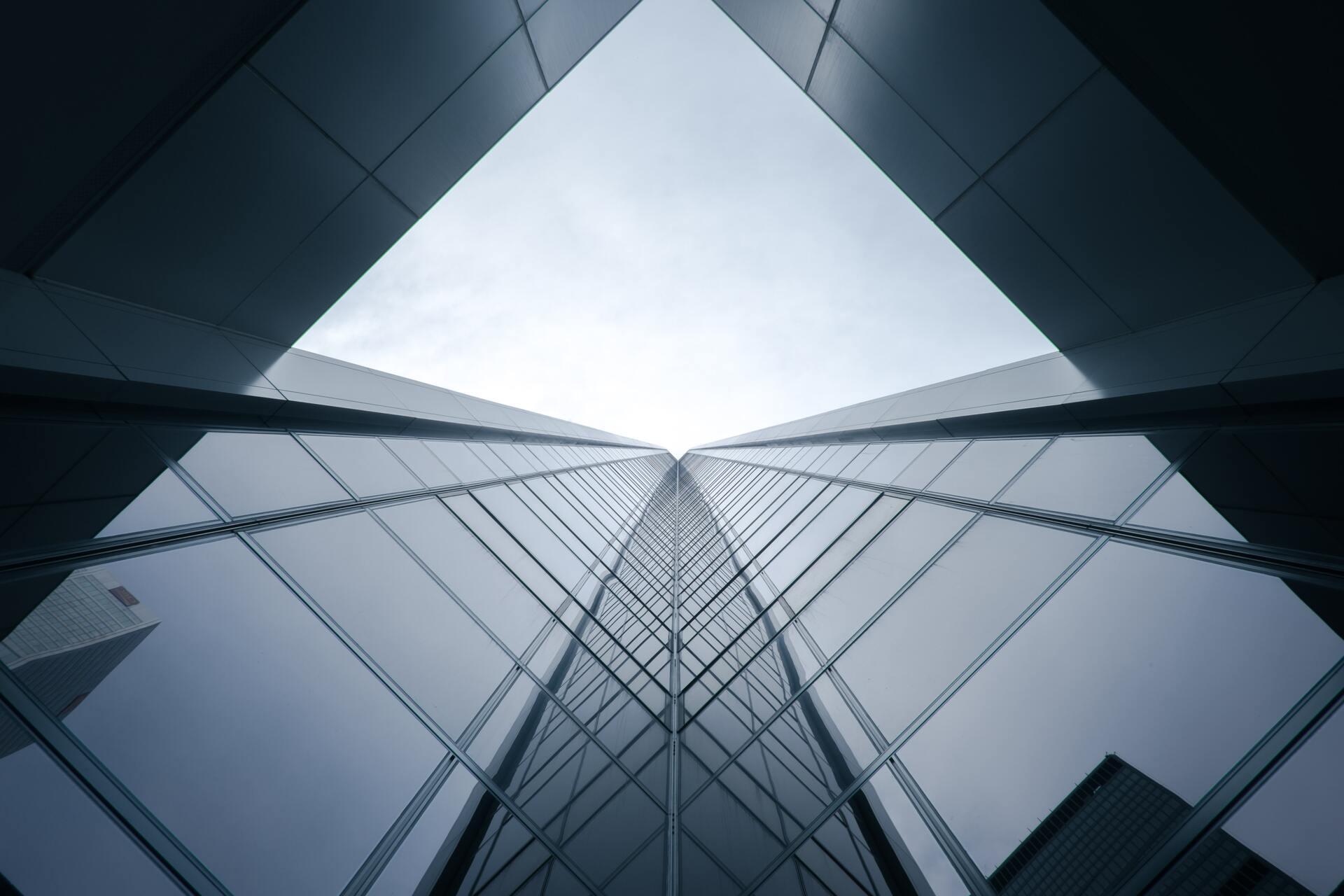 Cómo invertir hoy en el mercado inmobiliario del futuro
